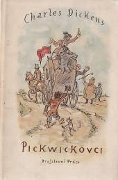 Pickwickovci
