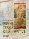 První česká království