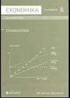 Ekonomika cvičebnice 8 pro střední školy - financování