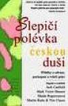 Slepičí polévka pro českou duši