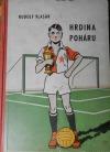 Hrdina poháru - amatér Čipera