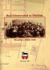 Rod Schmoranzů ze Slatiňan