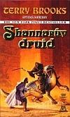 Shannarův druid