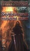 Shannarova pradávná magie : Antrax