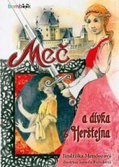 Meč a dívka z Herštejna