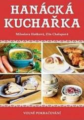 Hanácká kuchařka - volné pokračování