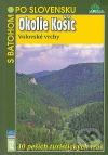 Okolie Košíc, Volovské vrchy