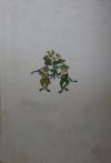 Lietajúci kvet