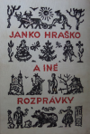 Janko Hraško a iné rozprávky