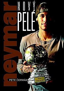 Neymar - nový Pelé