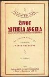Život Michela Angela