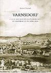 Varnsdorf a jeho historické pamětihodnosti od založení až do roku 1850