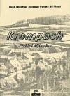 Krompach - přehled dějin obce