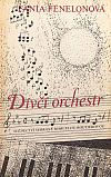 Dívčí orchestr