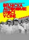 Dělnická autonomie útočí v Číně