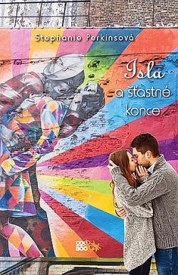 Love story v pozadí uhrančivé Paříže