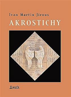 Akrostichy