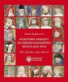 Husovské unikáty ze sbírek Národního muzea (1415–2015)