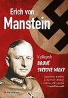 Erich von Manstein - v zákopech druhé světové války