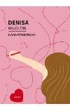 Denisa maluje lásku
