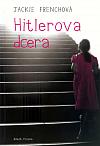 Hitlerova dcera