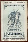 Hadži Murad