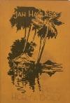Přes hory a doly - cesty v tropech a subtropech