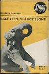 Malý Teen, vládce slonů