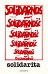 Solidarita
