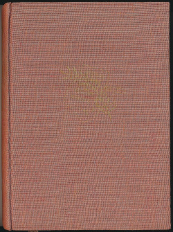 Internacionála a Marseillaisa obálka knihy