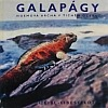 Galapágy – Noemova archa v Tichém oceáně