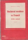 Duchovní revoluce ve Francii XVIII. století
