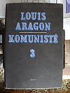 Komunisté 3