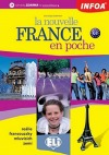 La nouvelle France en poche - francouzské reálie