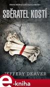 Sběratel kostí