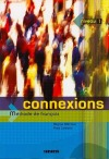 Connexions 1 - učebnice