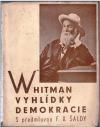 Vyhlídky demokracie