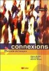 Connexions 3 -- Učebnice