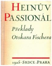 Passionál