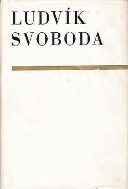 Výbor z projevů a článků I. 1943-1945