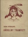 Anduliny trampoty