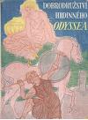 Dobrodružství hrdinného Odyssea
