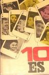 10 es : magazín Magnetu