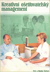 Kreativní ošetřovatelský management