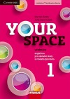 Your space