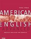 American English Advanced