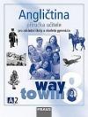 Angličtina 8 Way to Win - Příručka učitele