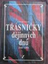 Třásničky dějinných dnů (1918-1919)