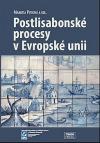 Postlisabonské procesy v Evropské unii