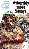 Atlantidy moře Tethys